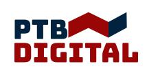 PTB Digital Solutions (PTY) Ltd profile image.