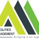 AAA Facilities  Management logo
