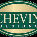 Chevin Designs Ltd logo