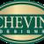Chevin Designs profile image