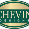 Chevin Designs Ltd profile image