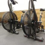 Sphere Health & Fitness Inc. profile image.