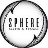 Sphere Health & Fitness Inc. profile image
