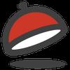 Eatgeek profile image