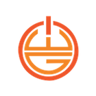 Orange Web Group, LLC logo