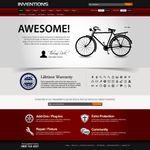 Shopify Designs profile image.