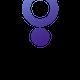 RubyGarage logo