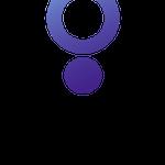 RubyGarage profile image.