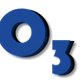 o3digitech Solutions logo