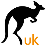Kangaroo UK profile image.