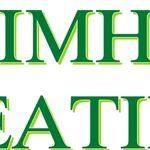 Kaimhill Heating Services LTD profile image.