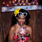 Andreanna seymore imagery profile image.