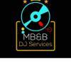 MB&B DJ Services profile image