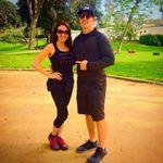 Personal Trainer Marina Del Rey profile image.