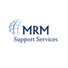 MRM Support Services