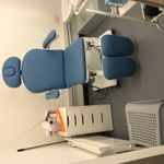 Birtley Foot Clinic profile image.