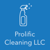Prolific Cleaning LLC profile image