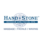 Luxe Cleaning Company profile image.
