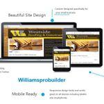 Williamsprobuilder profile image.