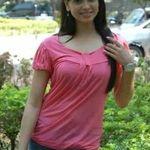 Zoyasen.com profile image.