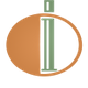 Intellugo logo
