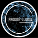 Prodigy Global ltd logo