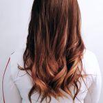 Pineapple Hair profile image.