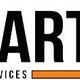 smarter building services logo