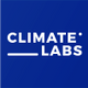 Climate Labs logo