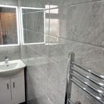 D.R design bathrooms profile image.