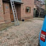 Ultimate Cleaning And Maintenance service Ltd profile image.