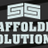 Scaffolding Solutions profile image