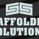 Scaffolding Solutions logo