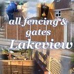 Lakeview Landscapes & paving profile image.