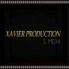 Xavier Production profile image