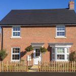 A P Benson Roofing & Building Ltd profile image.