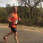 Zest for Life, OCR and Functional Coaching profile image.
