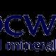 Rocwell Water logo