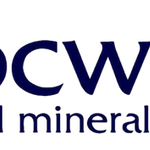 Rocwell Water profile image.
