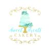 Sweet Treats Cakery profile image
