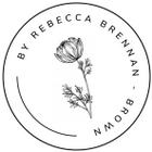 By Rebecca Brennan-Brown