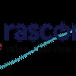 Rascom I.T. profile image.