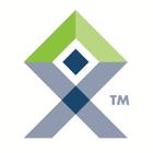 Helpbox UK logo