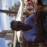 Locksmith Will McDermott profile image.