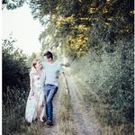 Jenna Tamminga Photography profile image.