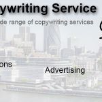 David Kessler Copywriting Services profile image.