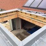 A&E Home Improvements profile image.