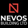 Nevos building ltd profile image