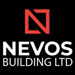 Nevos building ltd profile image.
