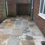Riverside landscaping ltd profile image.